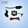 GPS Car & Motorcycle Tracker Gt08-Wl069 en $ 45 / PCS