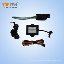 GPS Car & Motorcycle Tracker Gt08-Wl069 at $45/PCS