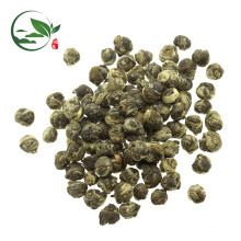 Natural Organic Dragon pearl Tea