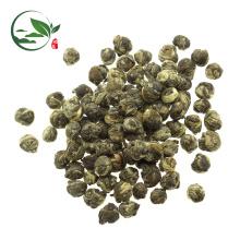 Chá Orgânico Natural Pérola Do Dragão