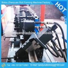 Máquina de armação de aço, máquina de armação de aço leve, máquina de armação de aço leve
