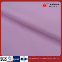 100% Algodão Plain Pocketing ou tecido Shirting
