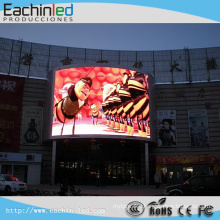 new products High resolution Outdoor led tv advertising P6 led screen price new products High resolution Outdoor led tv advertising P6 led screen price