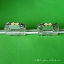 High quality CE&ROHS certification non-waterproof Festoon led strip light,3 years warranty