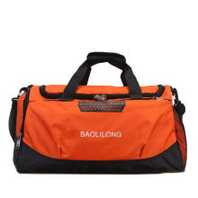 Best-Selling Factory Cheap Price Duffel Bag Gym Foldable Bag Travel Tote Bag