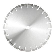 """14"""" лазерной сварки алмазные лезвия бетона (такого)"""