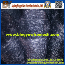Hot-Dipped Galvanized Barbed Wire for Fence