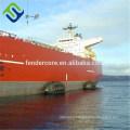 2*3.5m Ship marine vessel boat dock fender