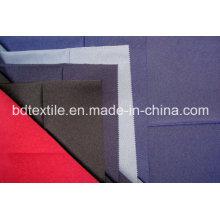 Venta al por mayor Mini tela 100% del poliester de Matt, tela de impresión, tela del delantal, paño de tabla, Artticking, tela de las mordazas
