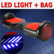 Electric Balance Board Brands Wholesale Price