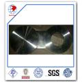 Bride aveugle en acier inoxydable DIN / ANSI / JIS / BS / En1092-1