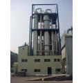 Sistema de tratamento de filtro de água pura