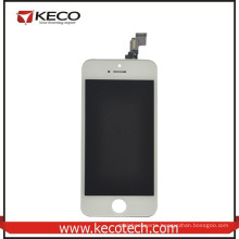 Christmas promotion price LCD Display Screen Assembly for iPhone 5c