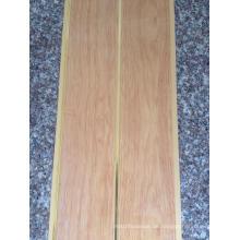 Mable Farbe PVC Deckenplatte