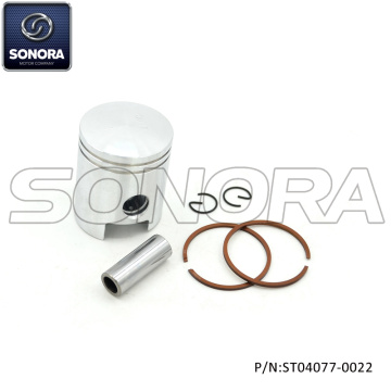 KIT DE PISTONS SACHS 41MM (P / N: ST04077-0022) Top Quality
