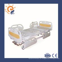 FB-1 Hersteller Elektrisches Medizinisches Bett Preis