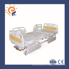 FB-1 Fabricante Electrical Medical Bed Preço
