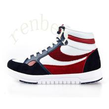 New Hot Women′s Sneaker Shoes