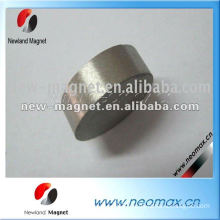 Sintered samarium cobalt smco magnets