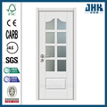 JHK Modern Door Designs For Houses Bathroom