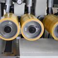 Utm-320 Triaxial Automatische Holzhobel-Sägemaschine Tischsäge