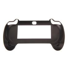 Support de support de poignée Support de poignée de jeu dur de poignée de HandGrip pour la console de Sony PS Vita PSV1000