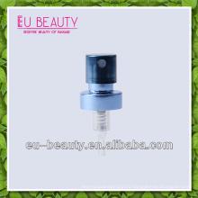 0.10cc для флакона с флаконом и ошейника FEA 15MM обжимной парфюмерный насос