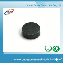High Quality Y25 Disc Ferrite Magnet