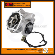 Auto Parts Water Pump for Subaru Legacy 16 VALVE 4 cyl 21111AA000