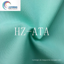 90% Polyester 10% Baumwolle 45X45 Tc Stoff