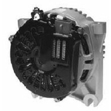 Ford XL3U-10300-AA, XL3U-10300-e XL3Z-10346-AA alternatore 8251