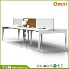 Table de meuble de bureau à vendre à vendre à 2017 avec poste de travail