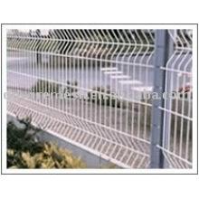 fence mesh
