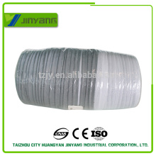 3m reflective tape sliver polyester reflective piping