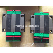 OEM Brand Name and Linear Type hgw25ca linear guide bearing hgw25cc
