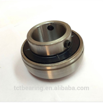 ODQ UC210-32 Inserted ball bearing copper ball bearing