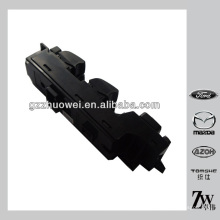 Interruptor genuino de la ventana del poder para el coche GY2S-66-350A, GY2S-66-350 de Mazda