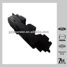 Interruptor Genuine da janela do poder para o carro GY2S-66-350A de Mazda, GY2S-66-350