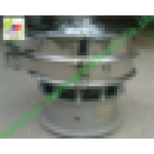 LZS серии пыльцы порошок встряхивания машина для продажи
