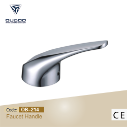 Furniture handle accessories bathroom basin faucet lever