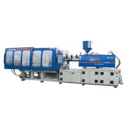 Servo-system Injection Moulding Machine U/680-PET