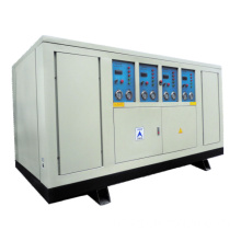 Water Cooled Chiller (7celsius)