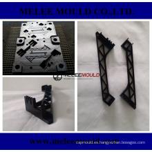 Melee Plastic Part accesorio Custom Mold