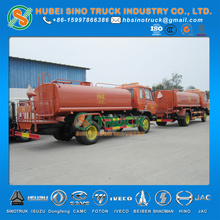 Dongfeng 12000L Water Bowser