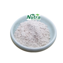 Pure Natural Organic Taro Root Extract For Drink