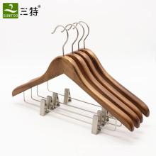 strapazierfähiger Kleiderbügel für den Großhandel