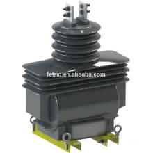 Outdoor type current transformer 33kV