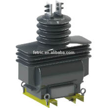 Открытый тип текущего трансформатор 33kV