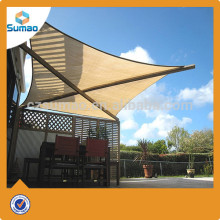 sun shade sail canopy,uv protection garden shade sail,shade sail awning