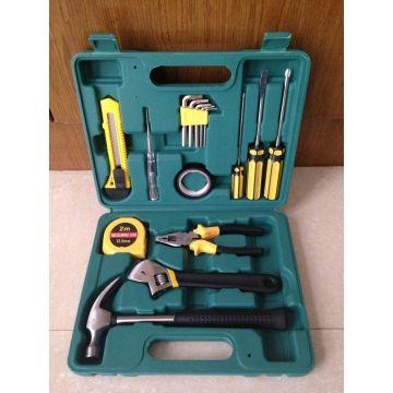 Haus-Hardware-Werkzeug-Satz für 16PCS